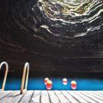 Homestead-Crater-Hot-Springs-Utah-Vacation-1024×664