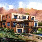 Slick Rock Lodge in Moab Utah